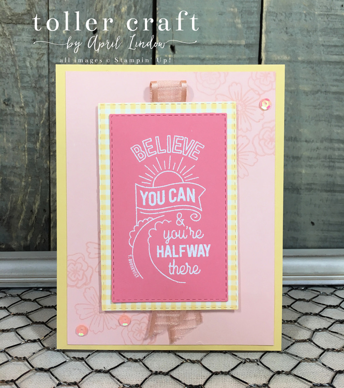 Believe_you_can_card