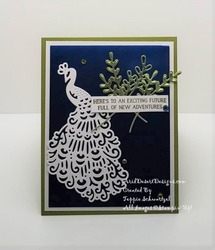 Peacock_adventures_july__17_wm