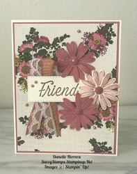 Press_the_pedal_specialty_designer_series_paper_meets_daisy_lane_bundle_