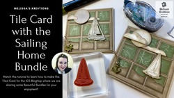 Tile_card_with_the_sailing_home_bundle_mkre8tions