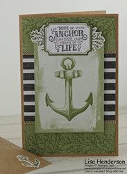 Anchor_card