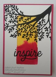 Water_colour_inspire