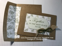 1_magnoli