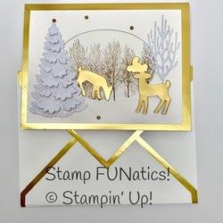 Deer_card