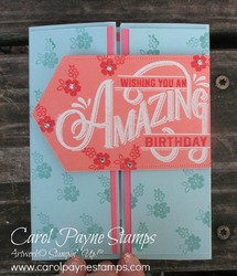 Stampin_up_everything_amazing_carolpaynestamps6