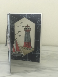 Happy_birthday_shadow_box_card_using_the_come_sail_away_suite__2
