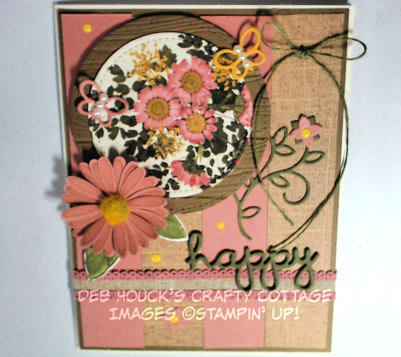 Oh_so_inspired_aug_2019_card_2