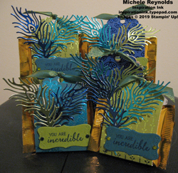 Royal_peacock_incredible_feather_candy_holders_watermark