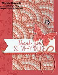 Butterfly_gala_terracotta_mosaic_butterfly_watermark