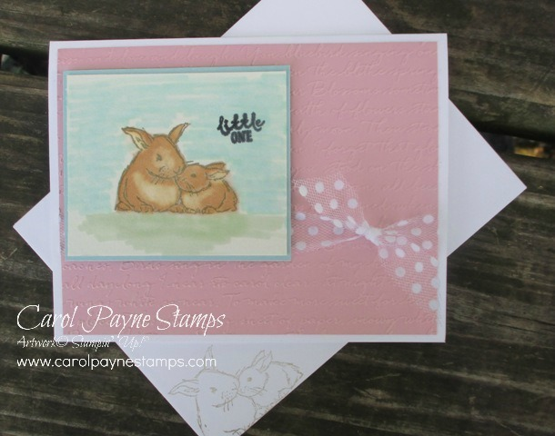Stampin_up_wildly_happy_carolpaynestamps1