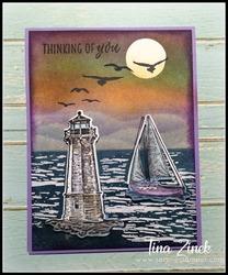 Sailing_home_high_tide_tina_zinck