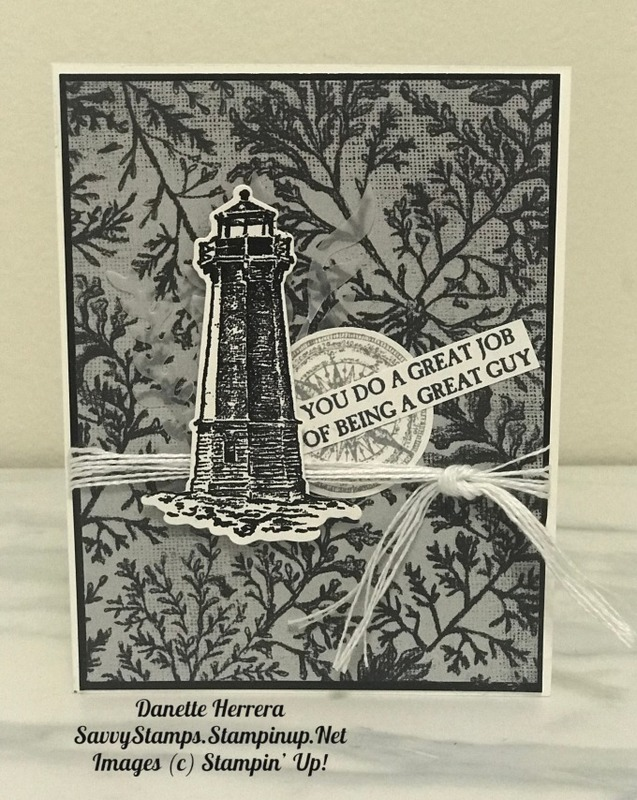 Great_masculine_card_created_with_the_come_sail_away_suite_