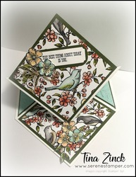 Free_as_a_bird_diamond_easel_card_tina_zinck