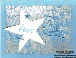 So_many_stars_seaside_love_stars_watermark