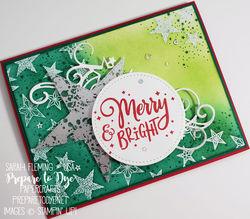 Merrybrightstars3