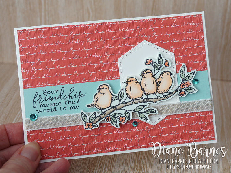 190717 free as a bird friend card 1