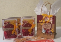 August pp gift set  2