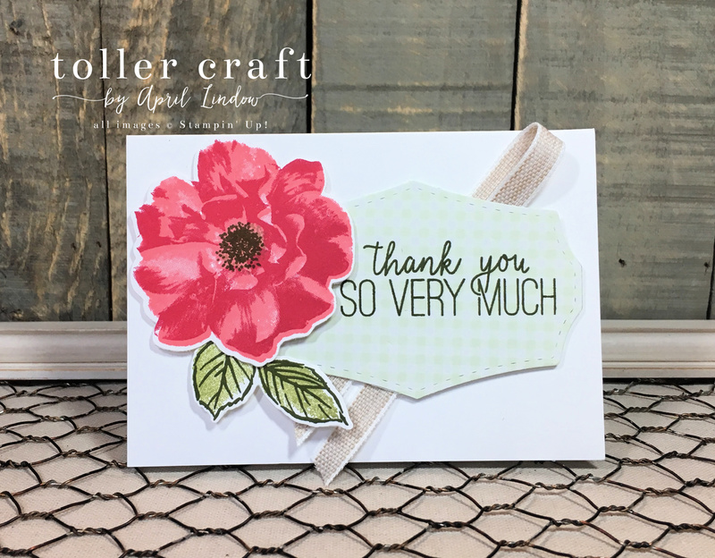 To_a_wild_rose_card