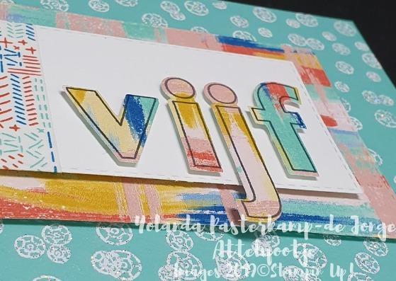 Vijf_jaar_it_started_with_art