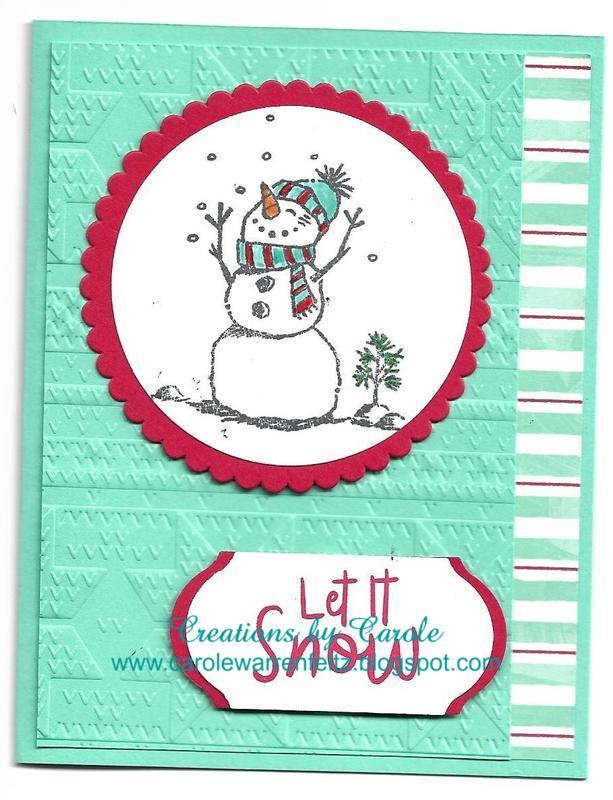 20190927_snowmen_season