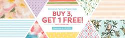 Designer_series_paper_sale