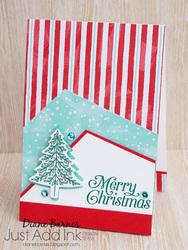 190828_jai_472_perfectly_plaid_christmas_tree_1.2