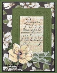 Woven_heirlooms_magnolia_sympathy_watermark