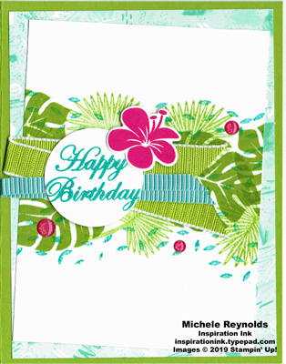 Tropical_chic_tropical_birthday_watermark