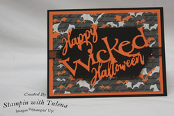 _2019_08_25____happy_wicked_halloween_card
