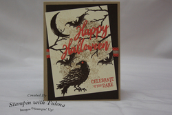 _2019_08_20____the_raven_says_happy_halloween_card