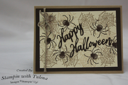 _2019_08_10____wonderfully_wicked_spider_halloween_card