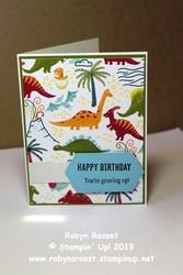 Dinosaur_birthday_card_tall