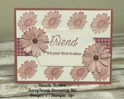 Friend_it_s_your_time_to_shine__daisy_lane_bundle