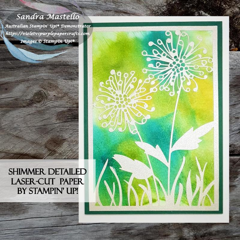 Shimmer_detailed_laser_cut_paper_card_02