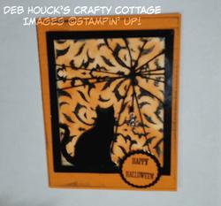 Pinspiration collab   halloween cat   8 31 19