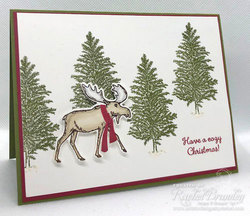 Merry moose1