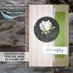 Magnolia_lane_designer_paper_card_00