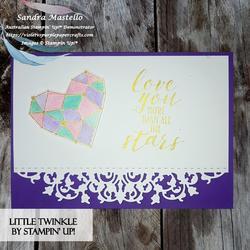 Little_twinkle_love_you