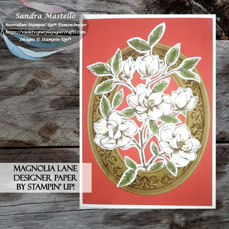 Magnolia_lane_designer_paper_card