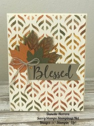 Blessed__the_gathered_together_bundle
