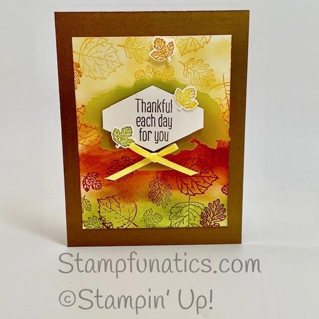 Tags_tags_tags_thanks_card