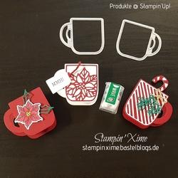 Rote_weihnachtstassen