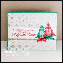 Christmas_cheer_card_front
