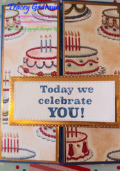 Today_we_celebrate_you_peek_a_boo_card