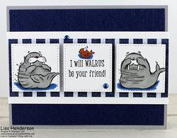 Walrus_be_your_friend_full