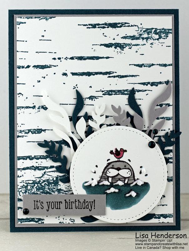 Your birthday full