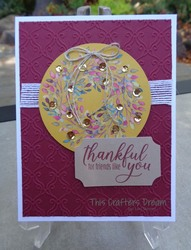 Paperpumpkin_aug2019altprojects_thiscraftersdream_loriskinner_stampinup_wreathcard