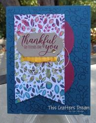 Paperpumpkin_aug2019altprojects_thiscraftersdream_loriskinner_stampinup_thankfulcard