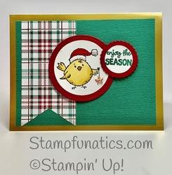 Birds_of_a_feather_christmas_card