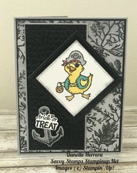 Cute_halloween_card_created_using_the_new_birds_of_a_feather_stamp_set_